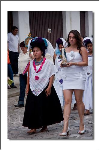 Reinas Cuetzalan 2010-0776
