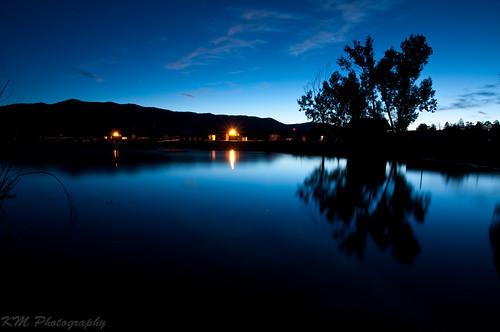 california water landscape bigbear flickraward