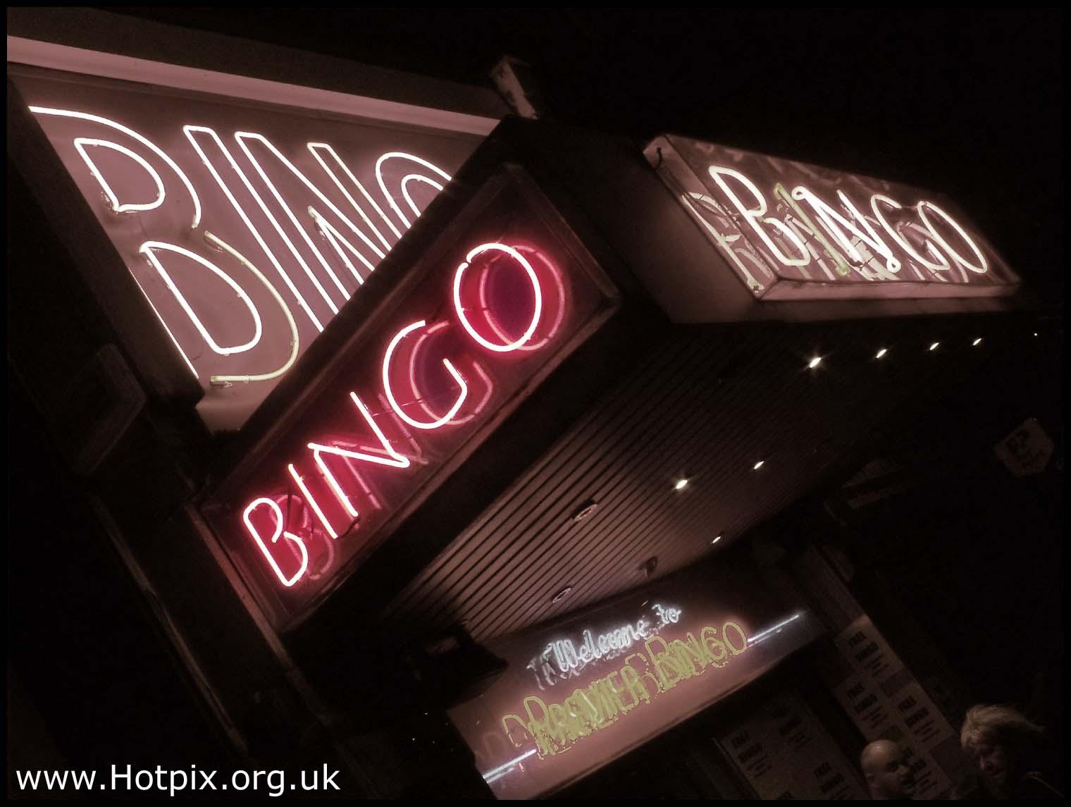 bingo,hall,night,tonysmith,tony,smith,hotpix,hot,pix,picks,hotpicks,hotpics,tonysmithhotpix,evening,red,music,edinburgh,lothian,lothians,scotland,UK,Premier,chambers,street,eh1,sepia,selective,color,colour,colores,august,2010,festival,fringe,tatoo,tattoo,dusk,gamble,gambling,seedy,Nicholson,St,canongate,GB,Europe,edinbrugh,ipod,Edinburg,#tonysmithotpix,edimburgh