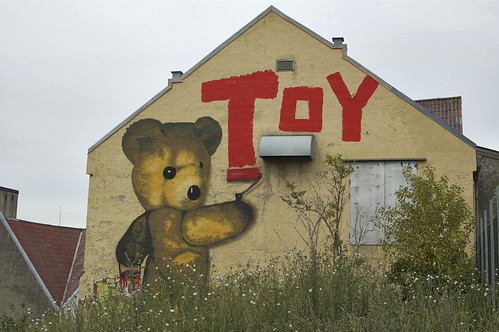 toy_grass1