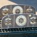 02-04-07 Packard Swap Meet