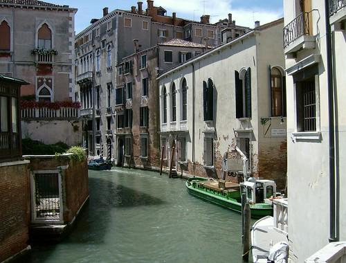 Venice, Italy 160 | by JoeDuck