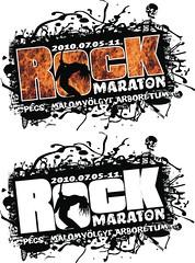 2010. július 3. 20:51 - rockmaraton