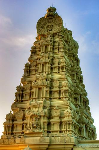 india texas houston hindu hinduism pearland hdr pluralism tonemapped