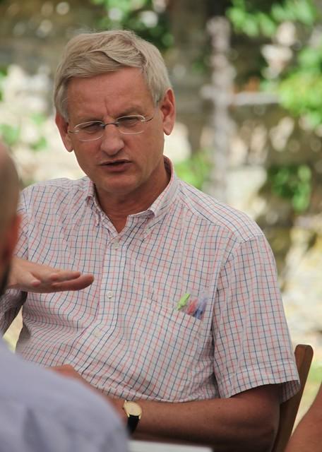 Carl Bildt IMG_7576