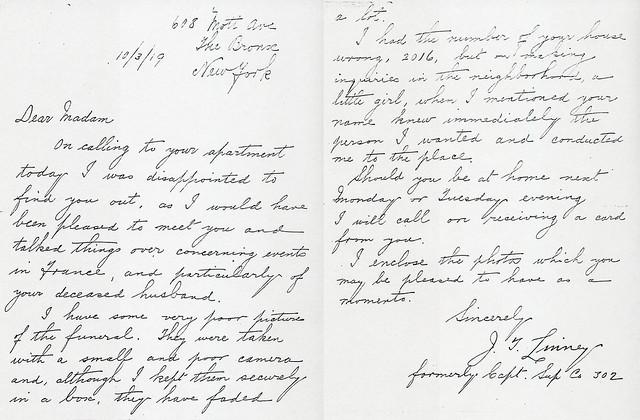 October 3, 1919