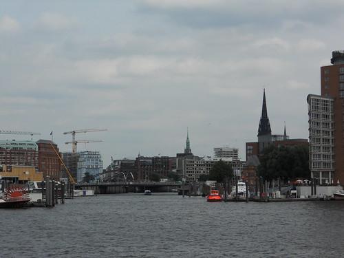Hamburg-81