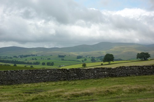 The Howgills | by Bods