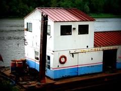 Pennsylvania ~ Shippingport