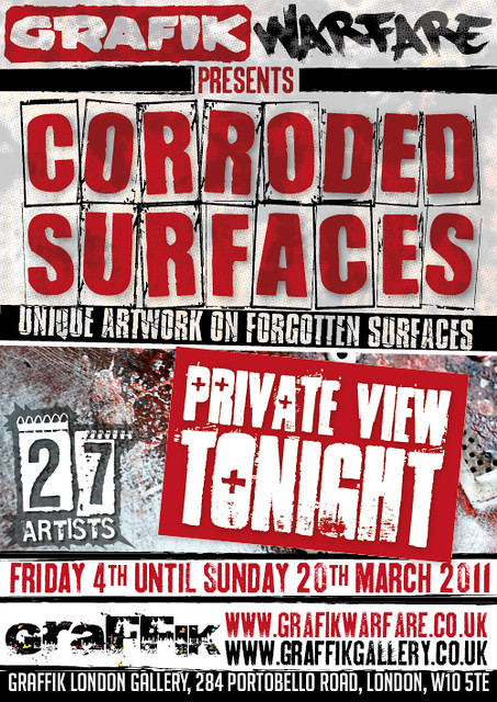 GW-Corroded-surfaces-show-ARTISTS