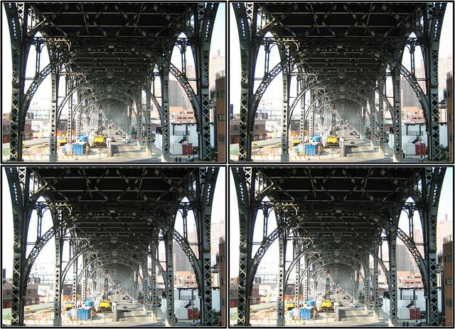 LNYC2010atlarge_0586