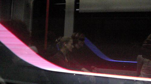 vente et installation de rideau roulant electrique dans coffre tunnel
