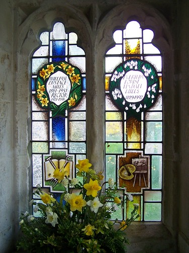 Hertfordshire,Benington - hobbies | by jmc4 - Church Explorer