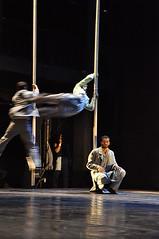 2010. július 13. 19:28 - Tuniszi Cirkusziskola