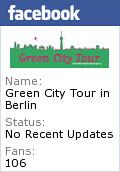 greencitytour