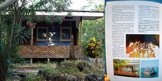 om8570 Sao Wisata Resort | by @denckste !