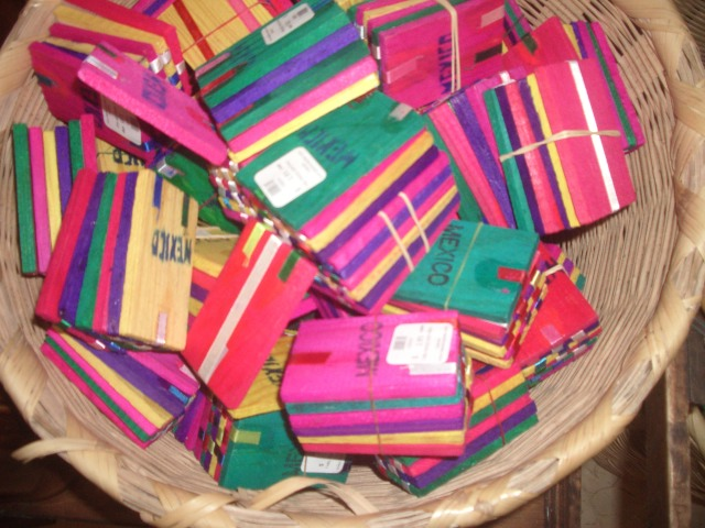 Flickr MagicasJuguetes Tablitas Rodriguez Paco Mexicanos CoWEQderxB