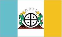 Hopi Tribe (USA)