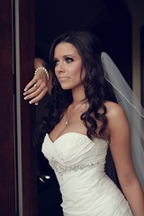 Pro Wedding Photos CD # 1 152