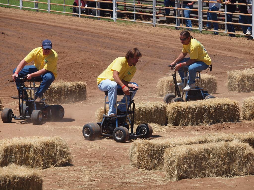 Go Karts Columbus >> Columbus Texas Easyriders Rodeo Tour Motorcycle Rally Bi