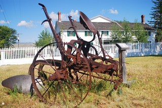 GRKO-Ranch House 400 kjr | by parks_traveler