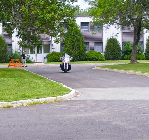 newbrunswick oromocto cfbgagetown motorcycleridefordad ridefordad