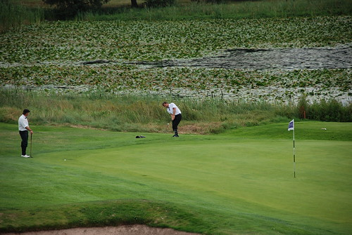 Kungsmarken Hickory Open, Lund - 176