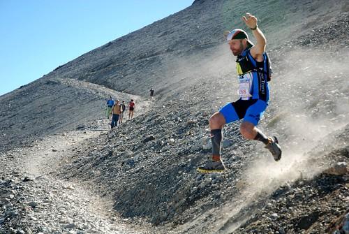 Chaberton marathon 2010 (115) | by akunamatata