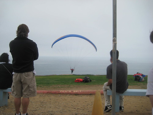 2010.211 . Glider Port | by pipilo