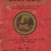 Shipley Town Guide (1919)