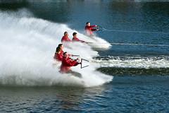 U.S. Water Ski Show Team - Scotia, NY - 10, Aug - 38 by sebastien.barre