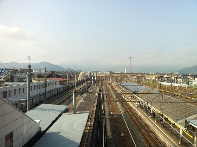 東日本 旅客 鉄道 株