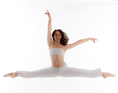 Ballet Bellevue_0517_00298