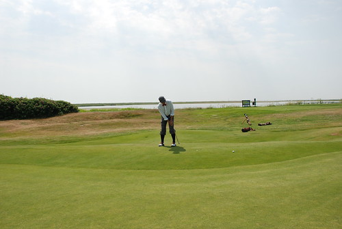 Falsterbo 2010 082