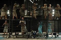 2010. július 13. 19:28 - Teatr KTO Cracow