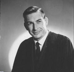 Donald Graham Pitt
