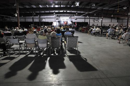 country music Valentia arts 008 | by MichaelHD ( michaelhdavies.com )