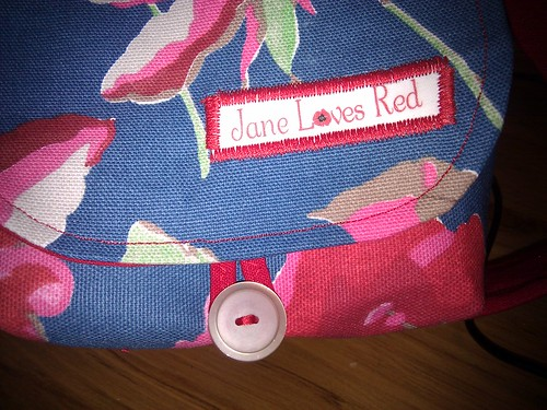 Another sneak peek... | by unplain-Jane