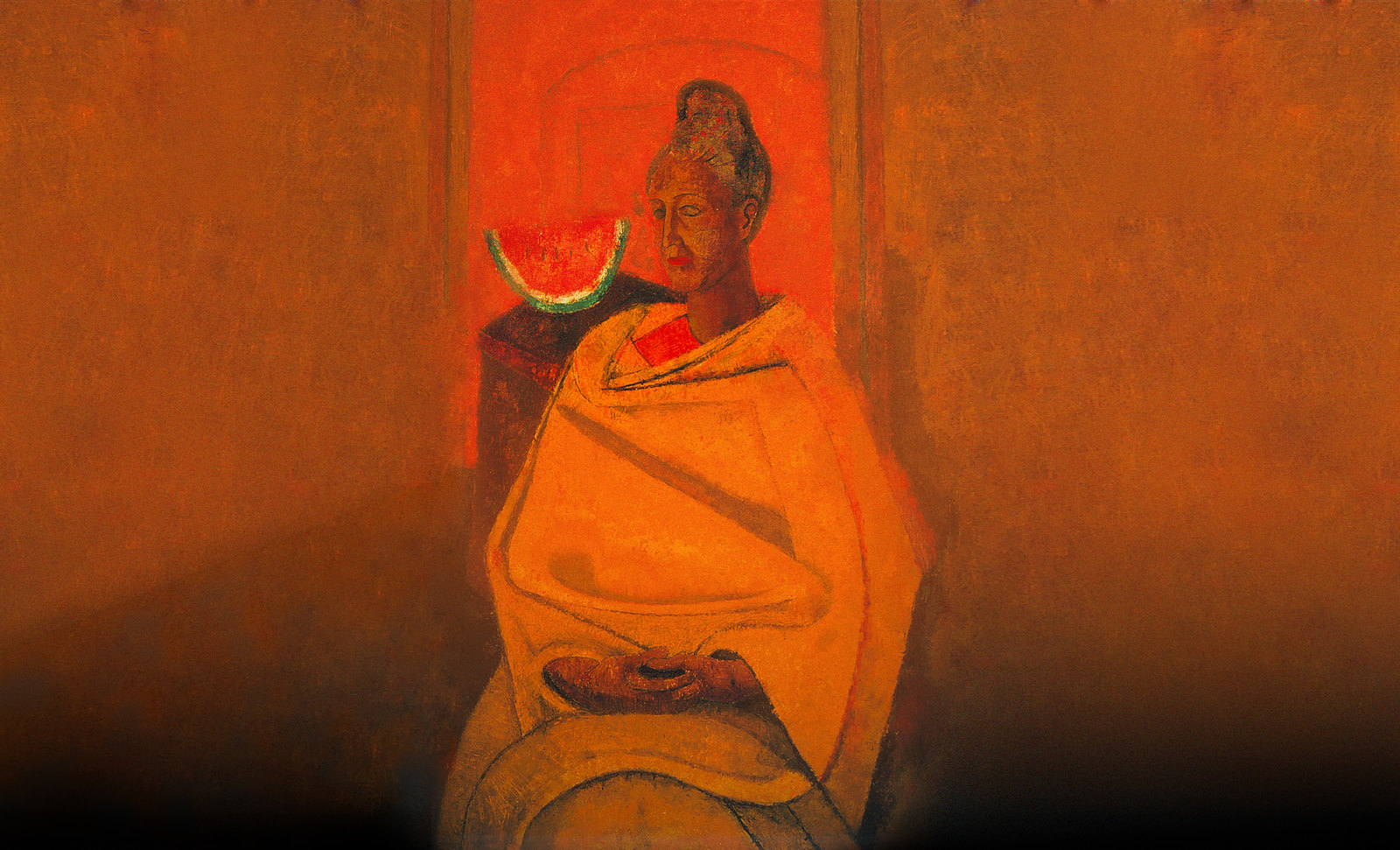 Rufino Tamayo 019