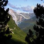 Ordesa (Huesca)-2