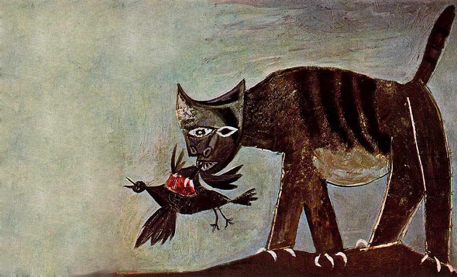Picasso21