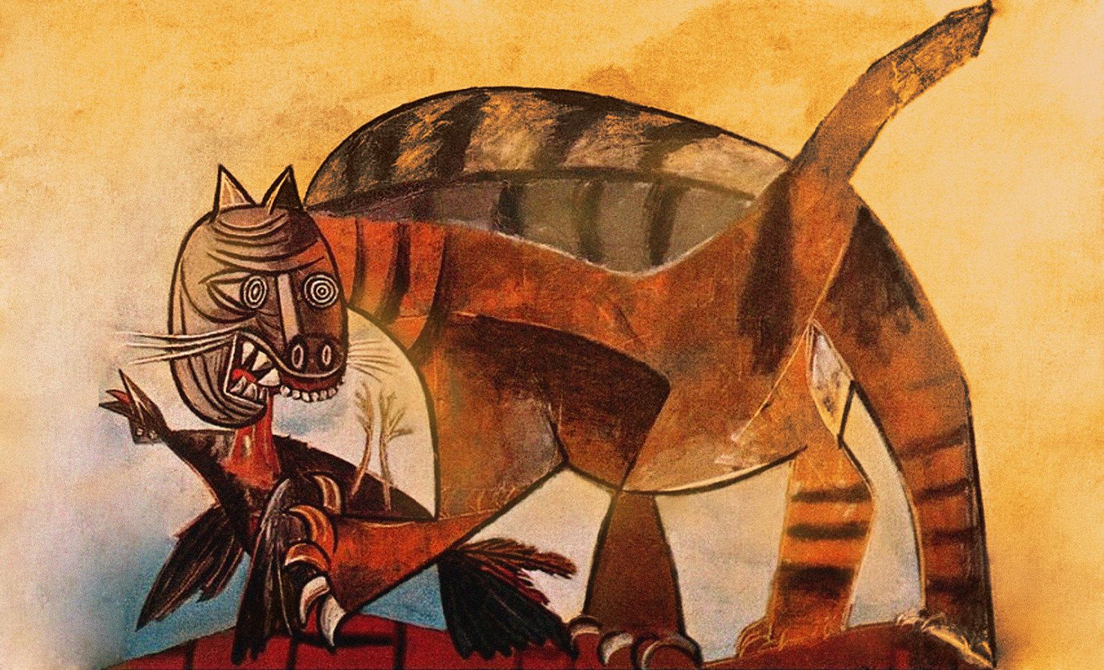 Picasso23