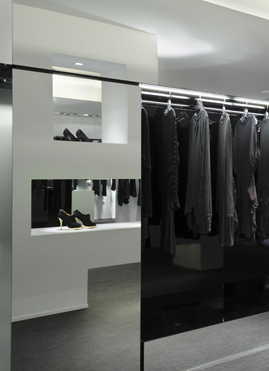 reputable site 8ceec 08912 Boutique Alba en Hernan Cortes 15 | Boutique Alba | Flickr