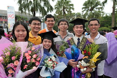 Nationale Universität Malaysia
