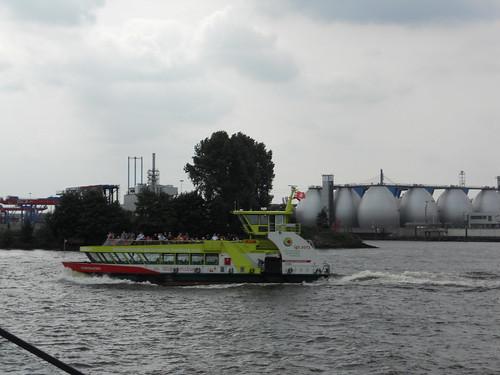 Hamburg-22