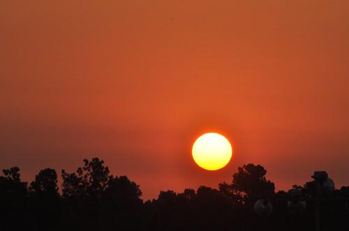 morning sunrise am redsky sooc dsc0452