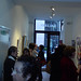 London Art & Photography Award Private View