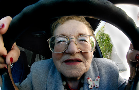 old_woman_glasses004