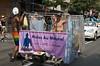 2010-06-27 NYC Pride 789 by al_gardenhose
