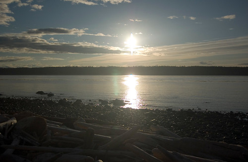 canada sunrise d50 dawn britishcolumbia vancouverisland campbellriver